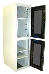 Colocation_cabinet_II