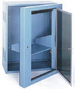 server_racks_wall_mount_cabinets
